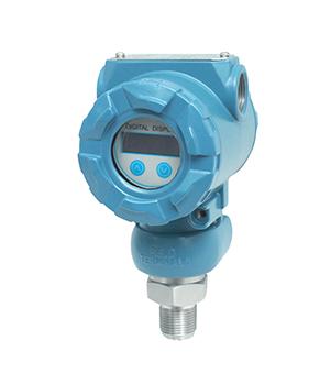 308系列扩散硅压力变送器