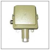 YPK-500压力控制器 上海远东仪表厂