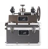 YJY-60A压力表校验器