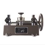 YJY-600压力表校验器